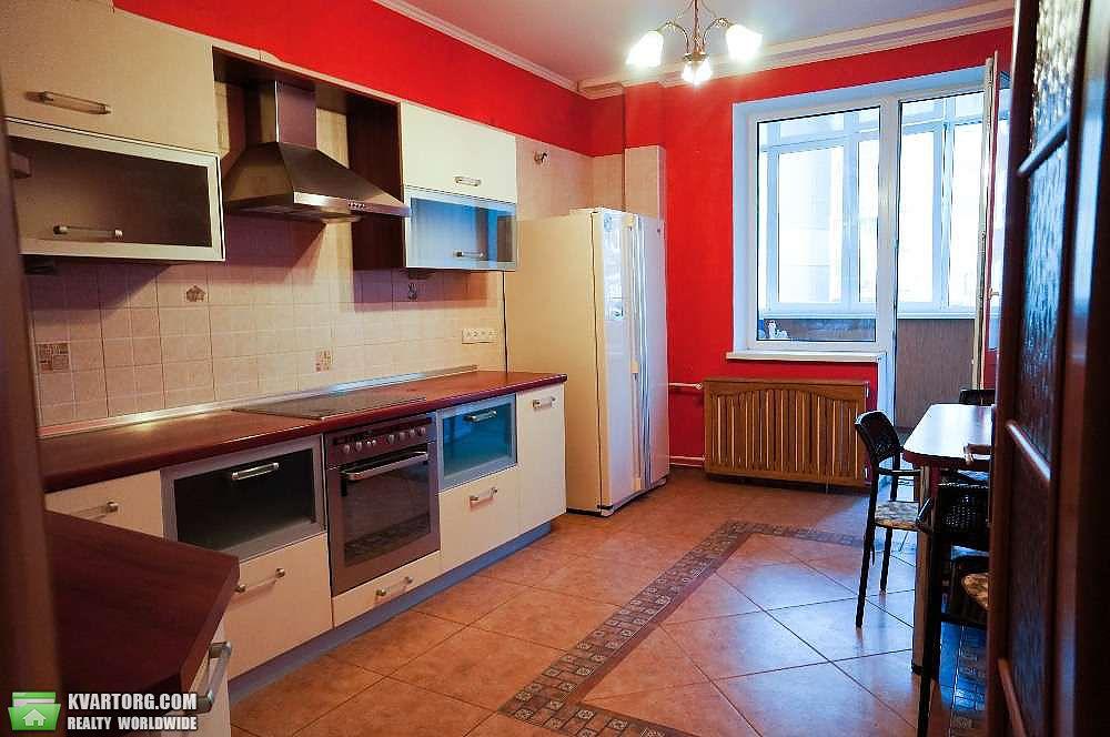 продам 2-комнатную квартиру. Киев, ул.Ахматовой 45. Цена: 88000$  (ID 2027760) - Фото 2