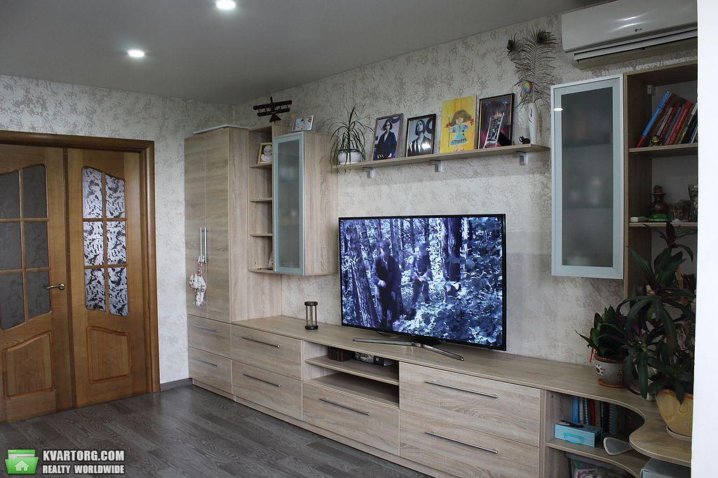 продам 3-комнатную квартиру Днепропетровск, ул.Савкина 6 - Фото 3