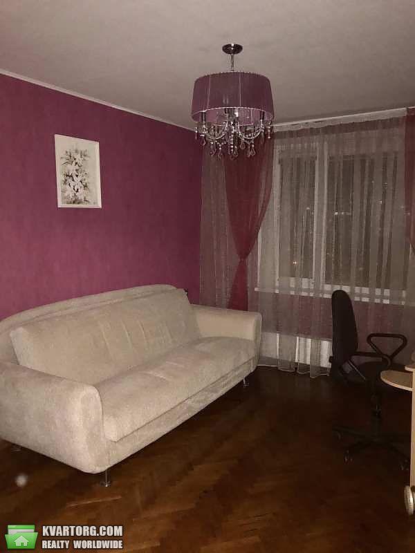 сдам 3-комнатную квартиру Харьков, ул.Полтавский Шлях 152 - Фото 2