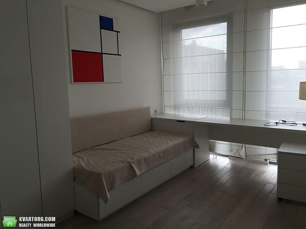 продам 3-комнатную квартиру Днепропетровск, ул.литейная - Фото 9
