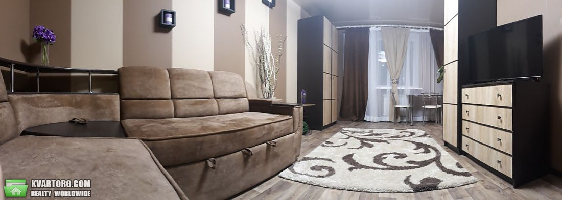 продам 1-комнатную квартиру Харьков, ул. Есенина - Фото 3