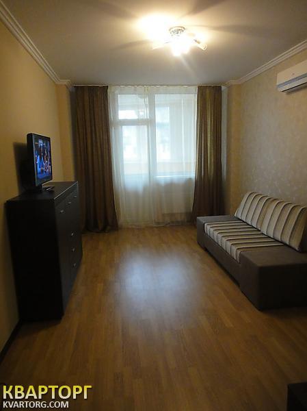 сдам 2-комнатную квартиру. Киев, ул.Сикорского 1. Цена: 530$  (ID 1798449) - Фото 4