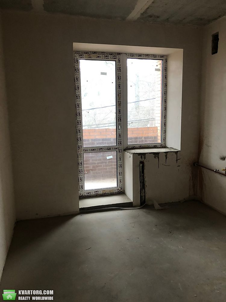 продам 1-комнатную квартиру Ирпень, ул.Киевская - Фото 3