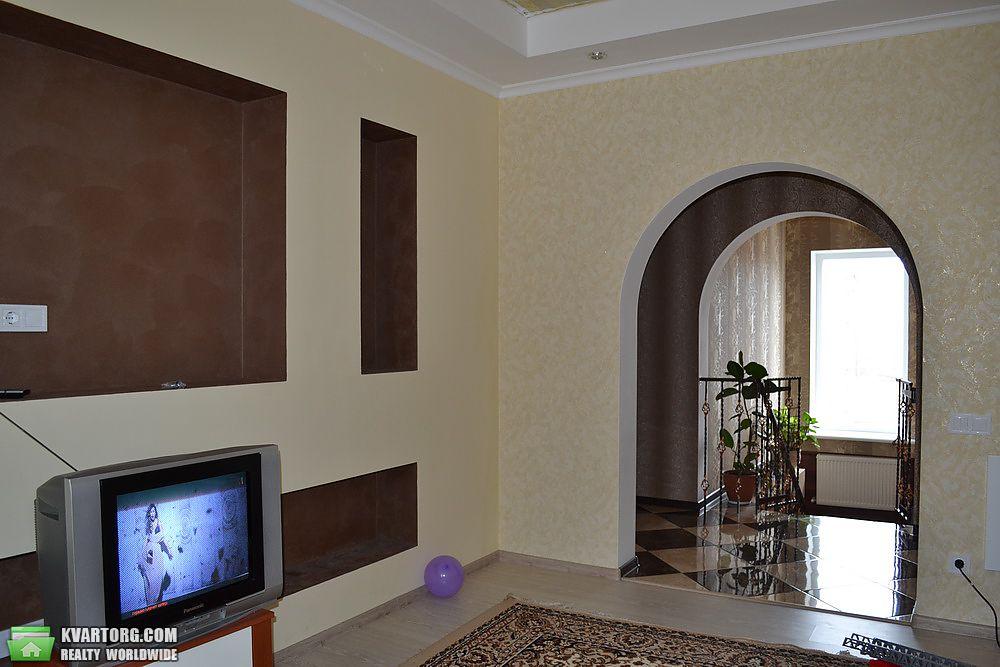 продам дом Днепропетровск, ул.победа-5 - Фото 1