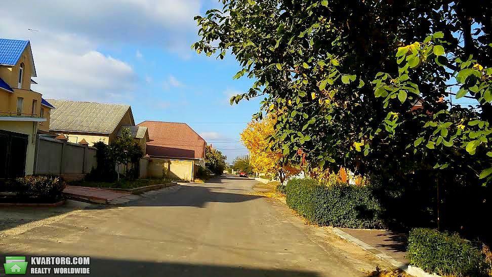 продам дом Одесса, ул.Березовая - Фото 2