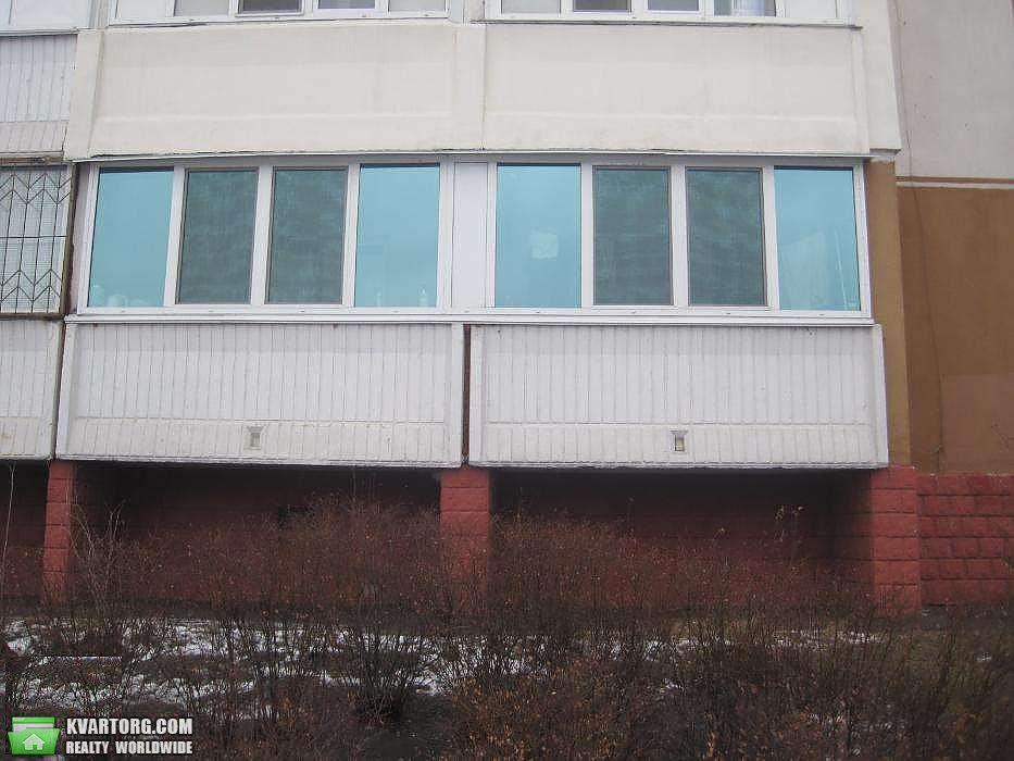 продам 3-комнатную квартиру. Киев, ул. Градинская 20. Цена: 63000$  (ID 1795901) - Фото 1