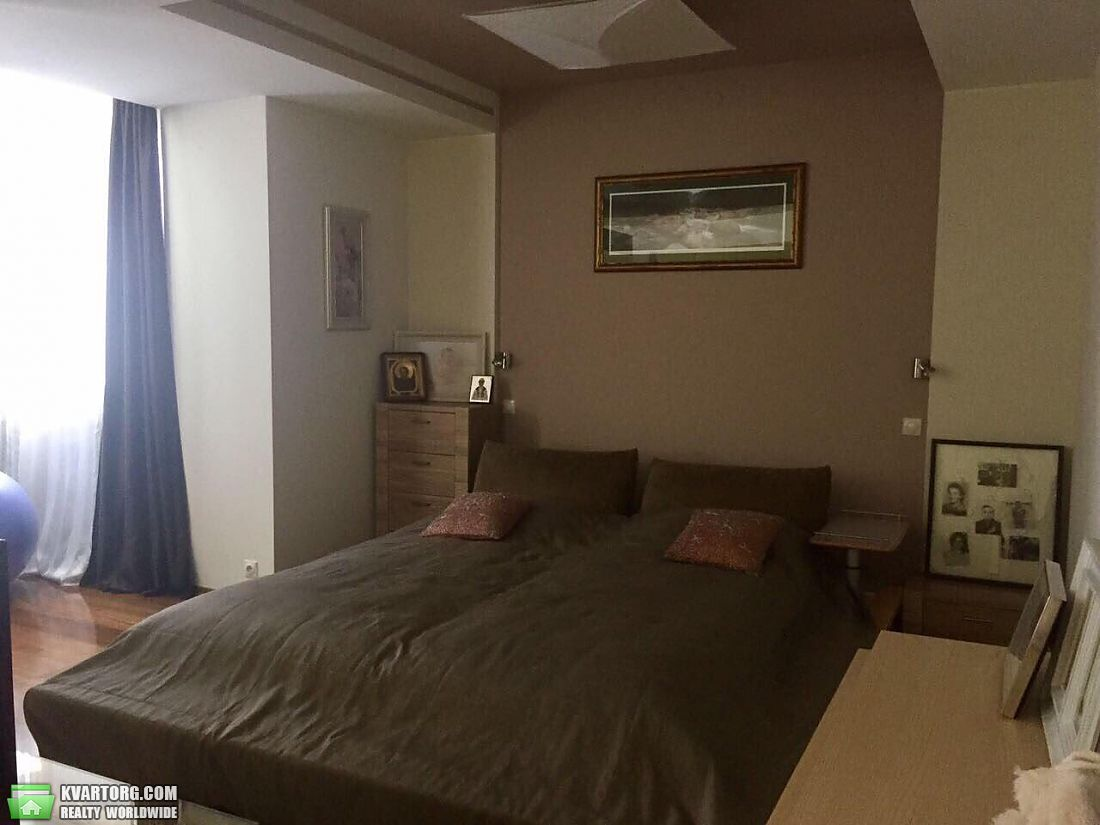 продам 4-комнатную квартиру Днепропетровск, ул.Литейная - Фото 7