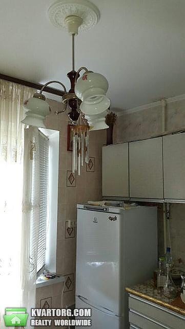 продам 1-комнатную квартиру. Одесса, ул.Головковская . Цена: 26000$  (ID 1933352) - Фото 6