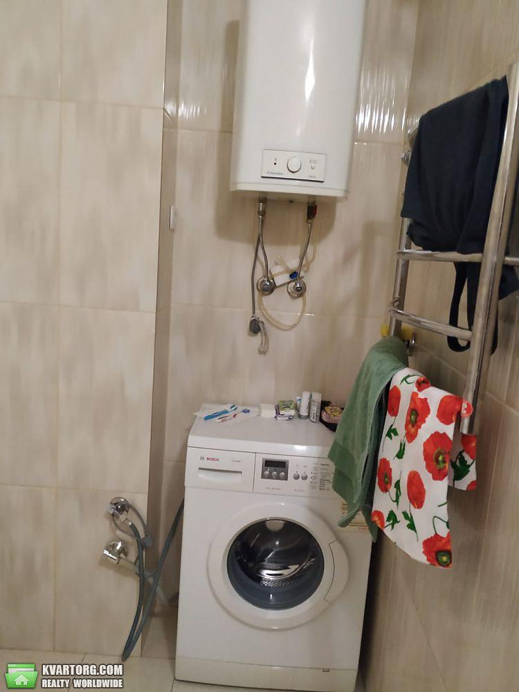 сдам 2-комнатную квартиру Киев, ул. Гмыри 4 - Фото 7