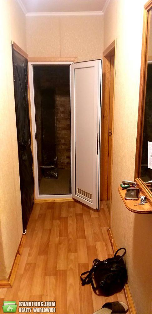 продам 2-комнатную квартиру Харьков, ул.Тракторостромителей 83б - Фото 8