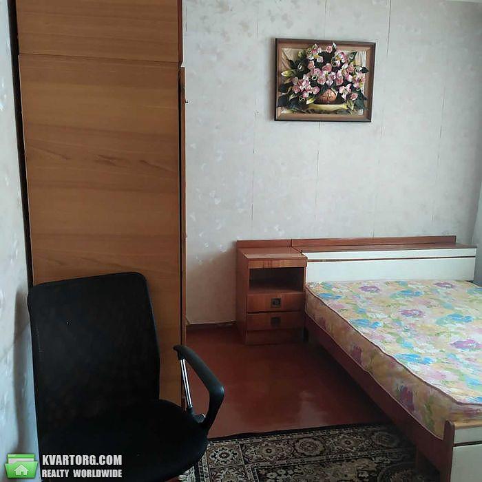 сдам комнату Киев, ул. Бальзака 55 - Фото 1