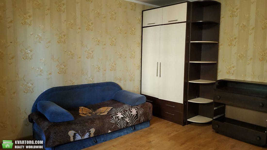сдам 1-комнатную квартиру Одесса, ул. Радужная 2 - Фото 3