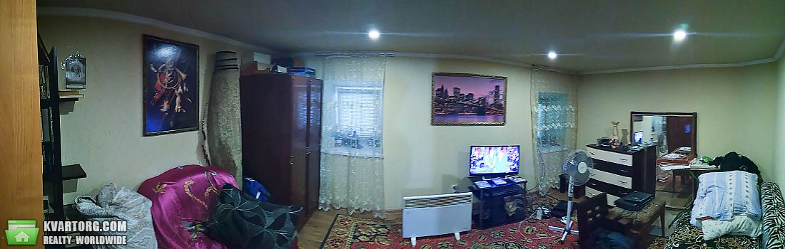 продам 1-комнатную квартиру. Николаев, ул.Чкалова 11/6. Цена: 11500$  (ID 2160467) - Фото 6