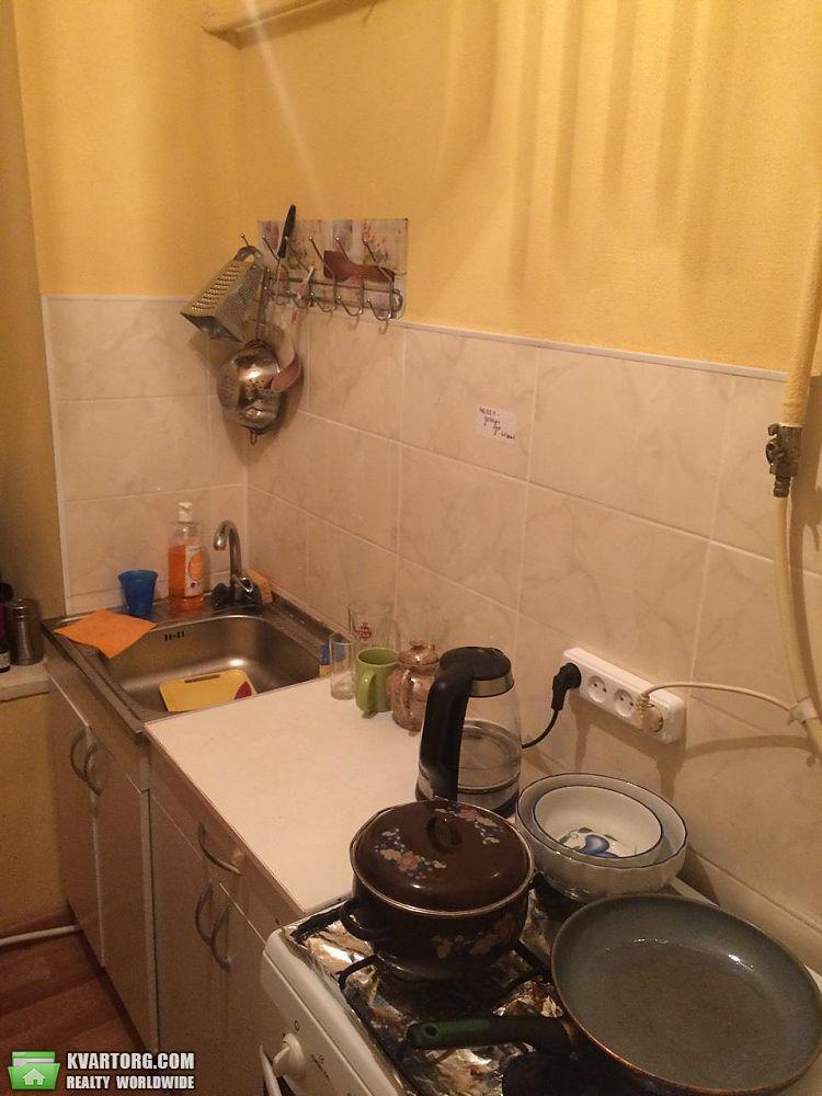сдам 1-комнатную квартиру Одесса, ул.Малая Арнаутская/ Пушкина 55 - Фото 2