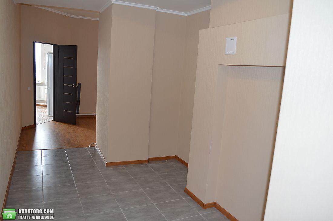 продам 3-комнатную квартиру Киев, ул. Градинская 1 - Фото 8