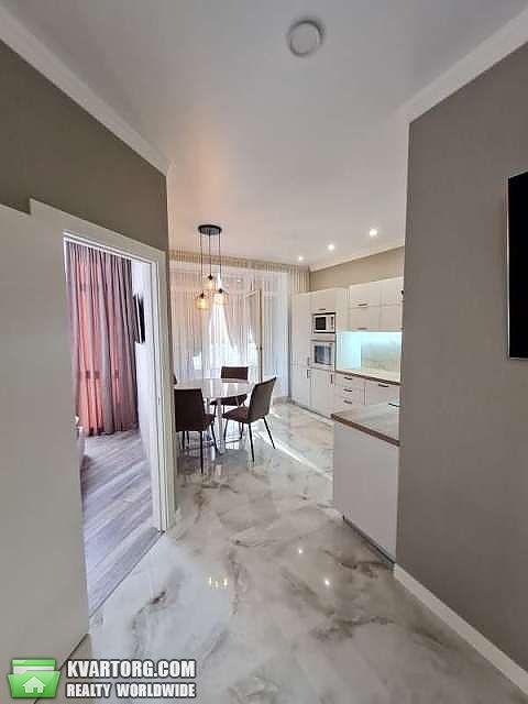 продам 1-комнатную квартиру Одесса, ул.Гагарина - Фото 4