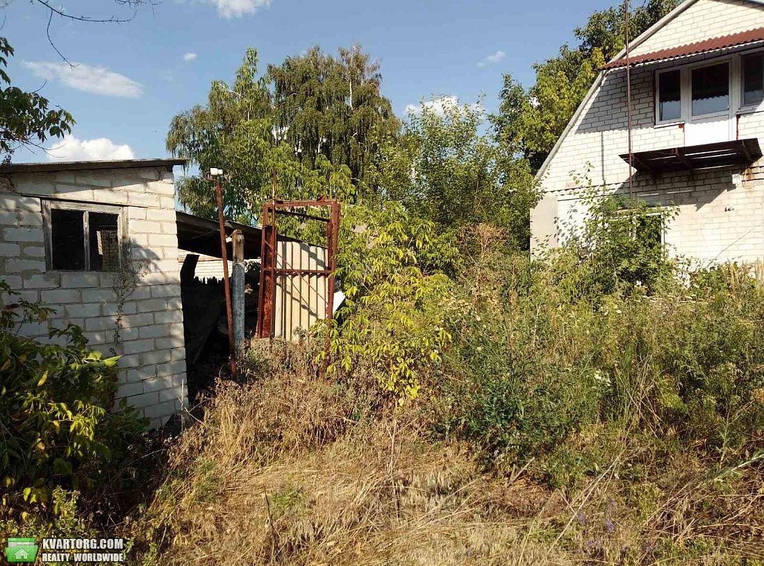 продам дом Днепропетровск, ул.Хащевое - Фото 3