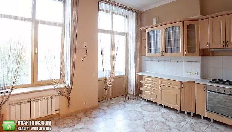 продам 3-комнатную квартиру Киев, ул.Терещенковская 5 - Фото 7