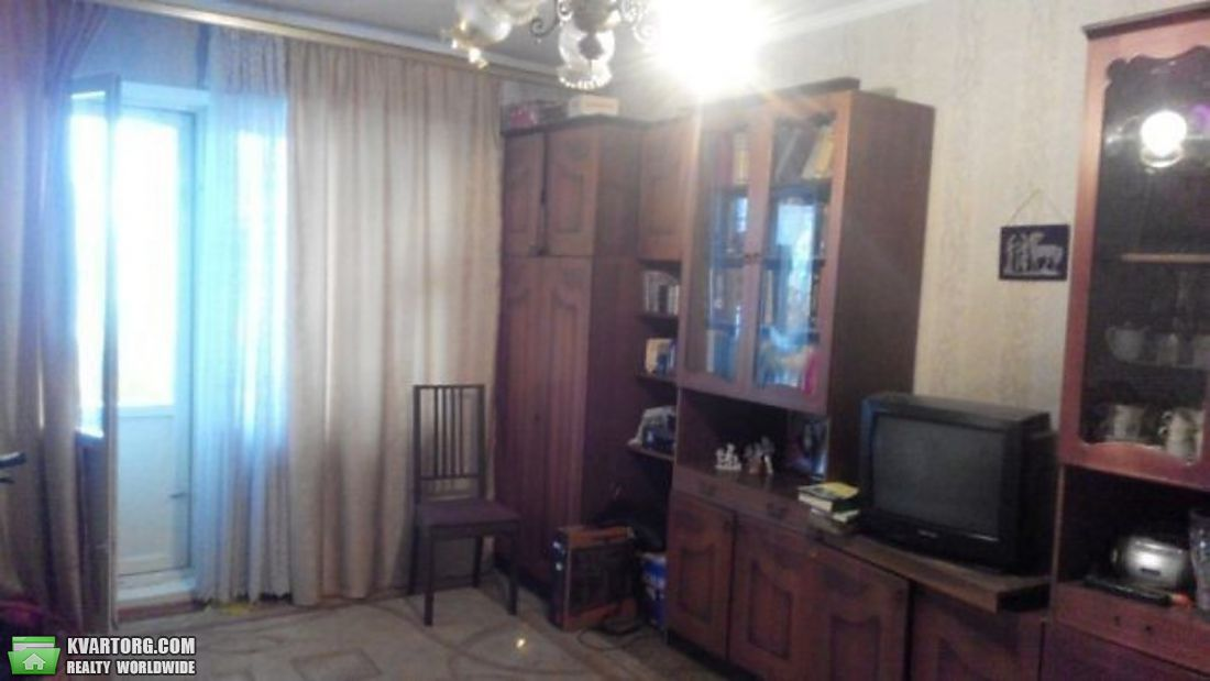 продам 3-комнатную квартиру Киев, ул. Лайоша Гавро 9е - Фото 8