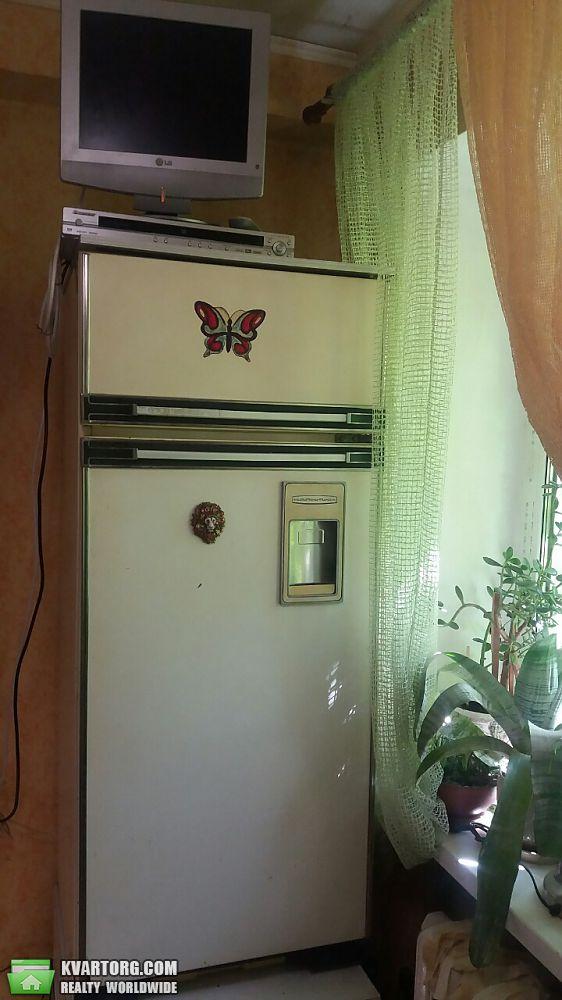 сдам 1-комнатную квартиру Киев, ул. Вернадского бул 81 - Фото 8