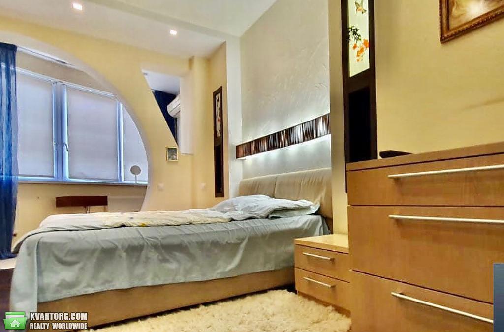 продам 3-комнатную квартиру Днепропетровск, ул.Гоголя - Фото 3