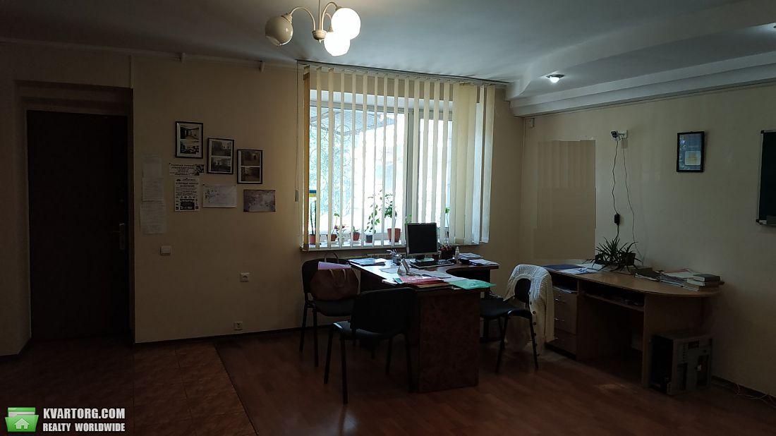 продам офис Чернигов, ул.Чернигов, Центр - Фото 8
