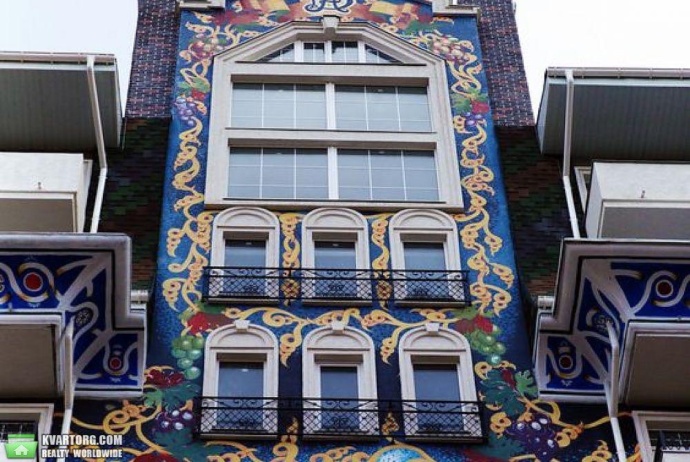 продам 1-комнатную квартиру Одесса, ул.Марсельская 4 - Фото 3