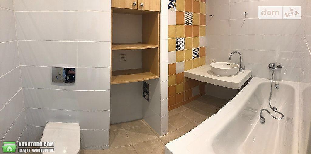 продам 3-комнатную квартиру Днепропетровск, ул.Карла Либкнехта - Фото 6