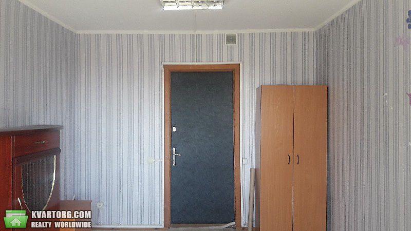 сдам офис Киев, ул. Гната Юры 9 - Фото 1