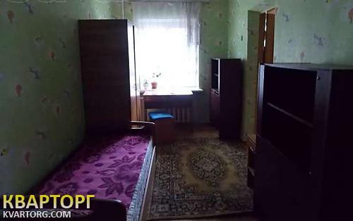 сдам 2-комнатную квартиру. Киев,   Добрый путь - фото 2
