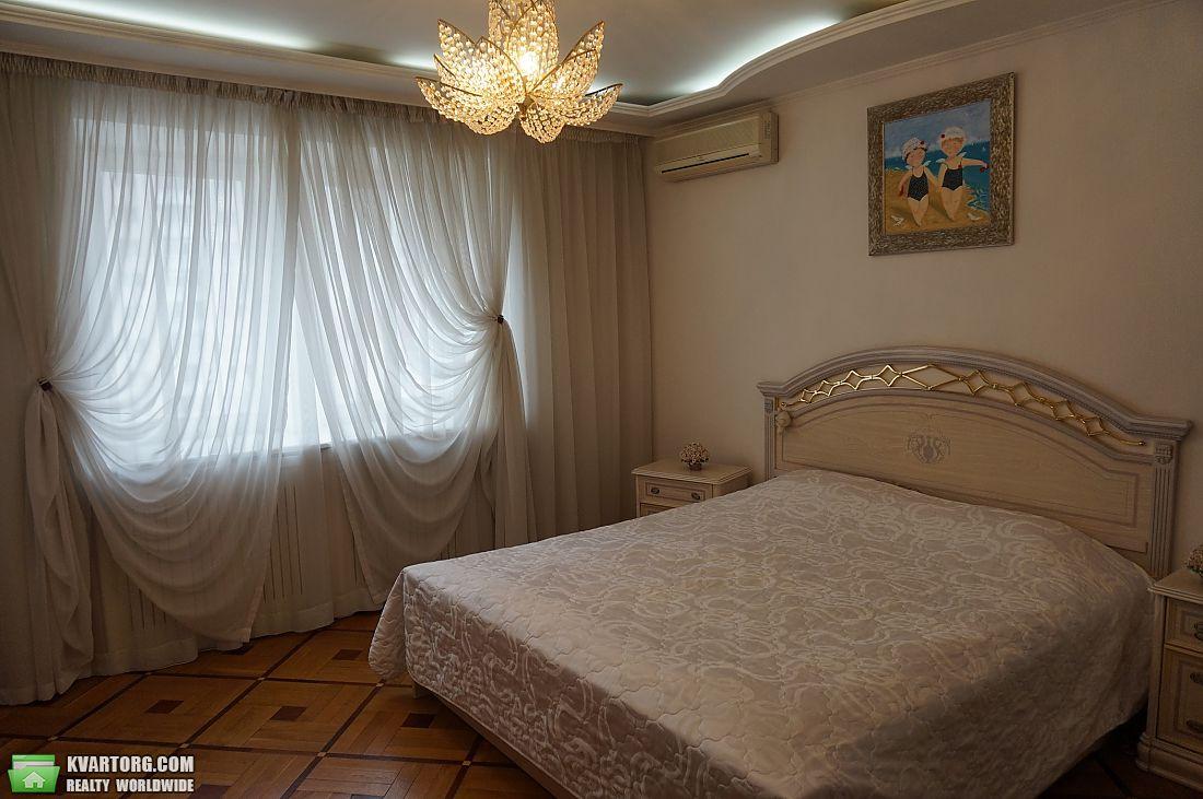 продам 3-комнатную квартиру Киев, ул. Тимошенко 29 - Фото 4