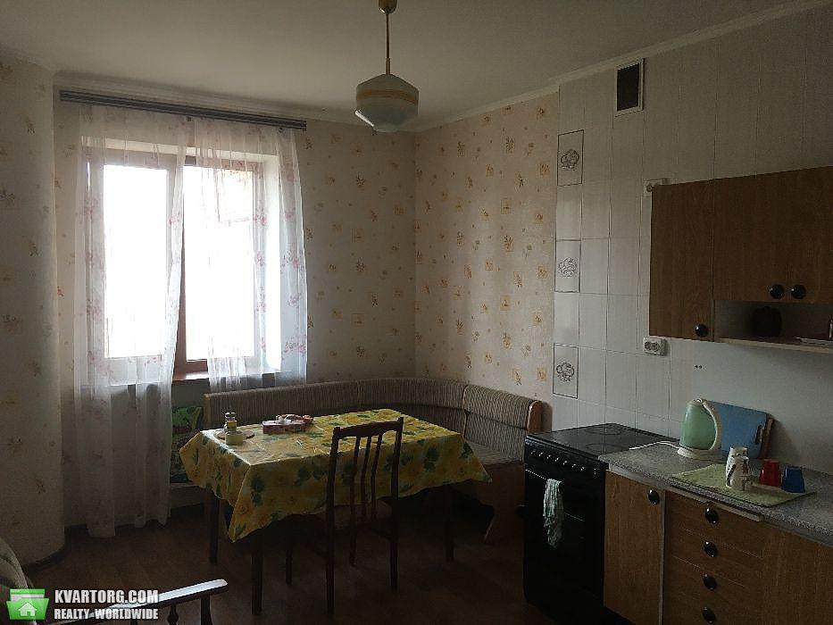 сдам 1-комнатную квартиру Харьков, ул.тракторостроителей - Фото 2