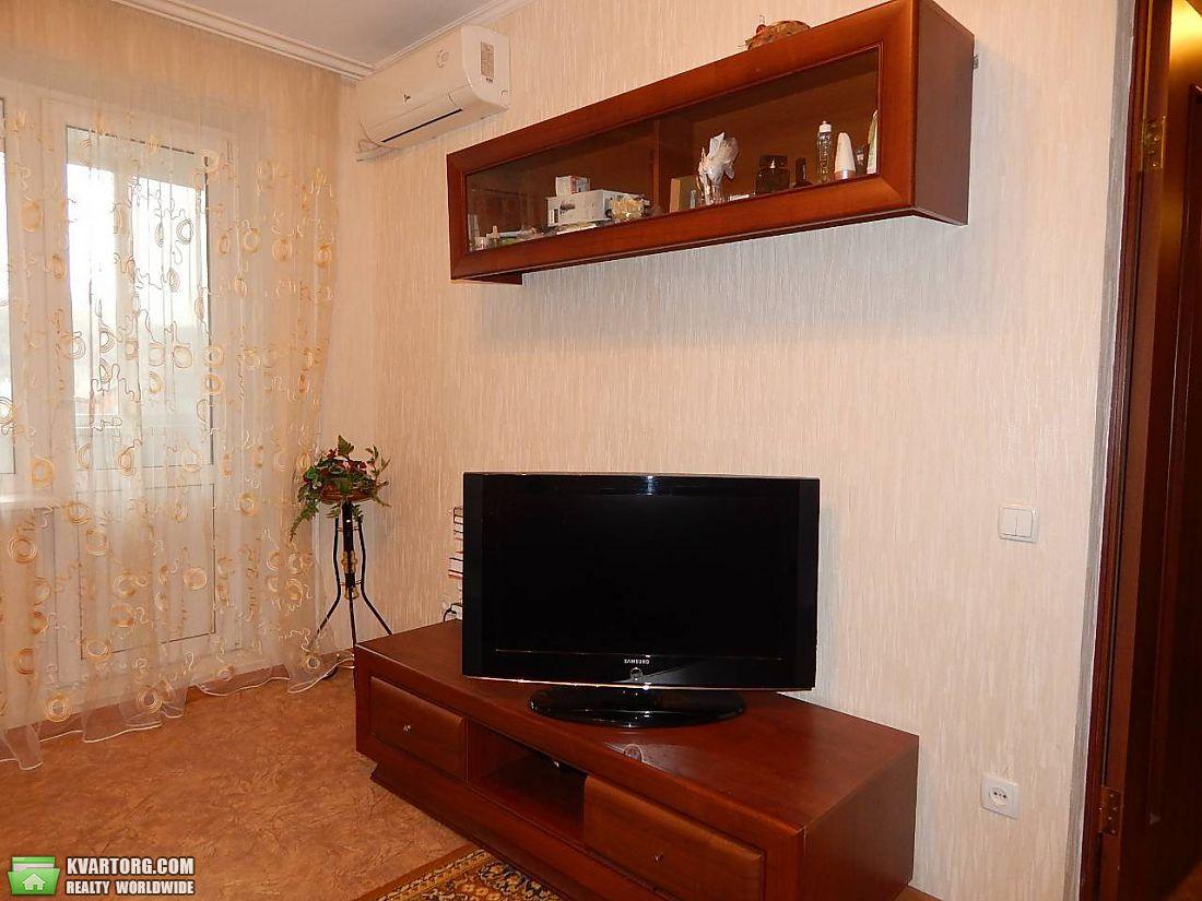 сдам 2-комнатную квартиру Днепропетровск, ул.Набережная Победы - Фото 1