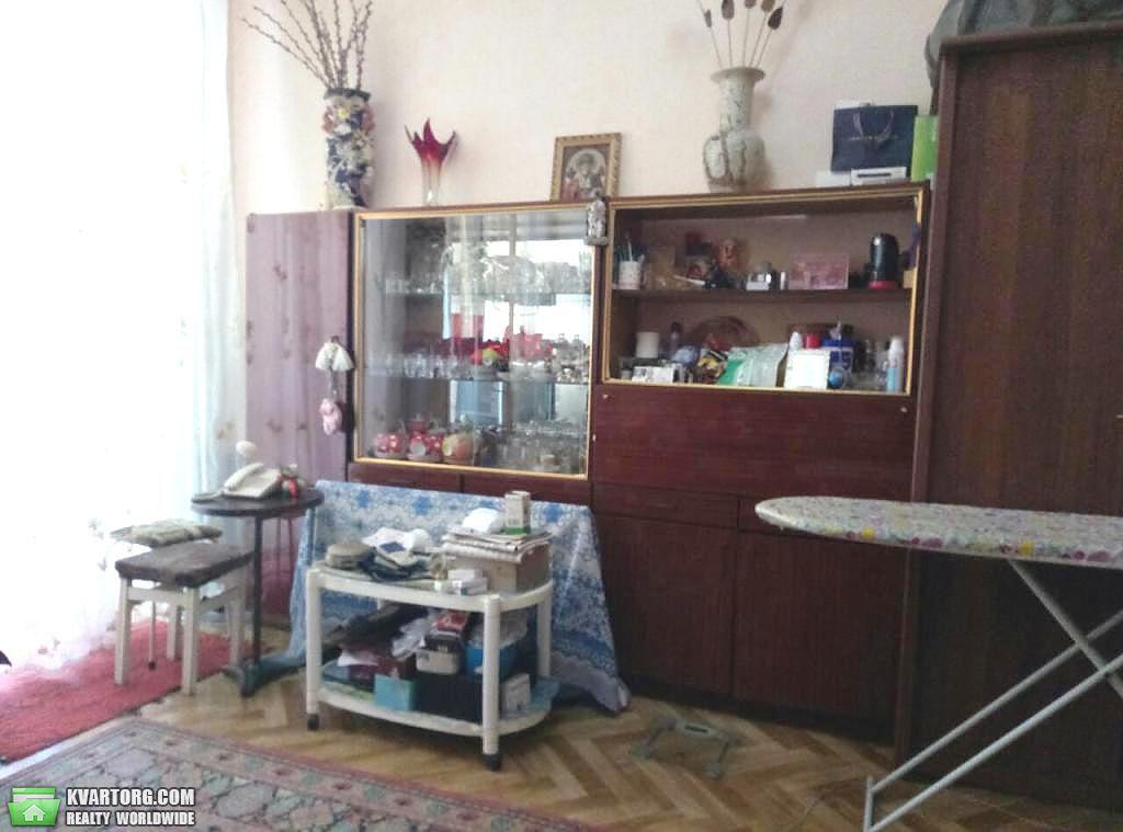продам 2-комнатную квартиру. Одесса, ул.Малая Арнаутская . Цена: 25000$  (ID 1951425) - Фото 6
