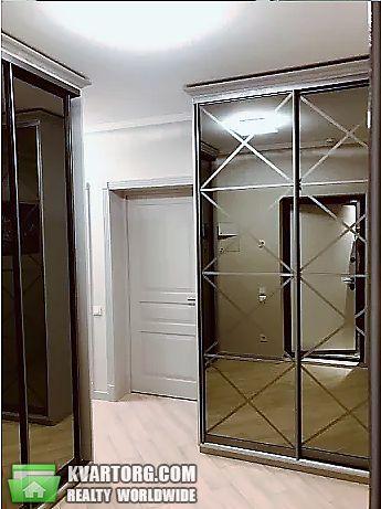 сдам 1-комнатную квартиру Киев, ул. Антоновича 74 - Фото 5