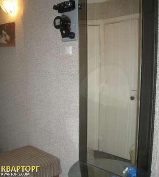 сдам 2-комнатную квартиру. Киев, ул. Кавказская 7. Цена: 600$  (ID 1048100) - Фото 8