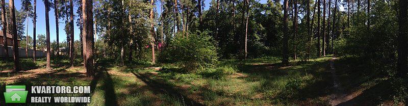 продам участок Ирпень, ул.Ворзель - Фото 3