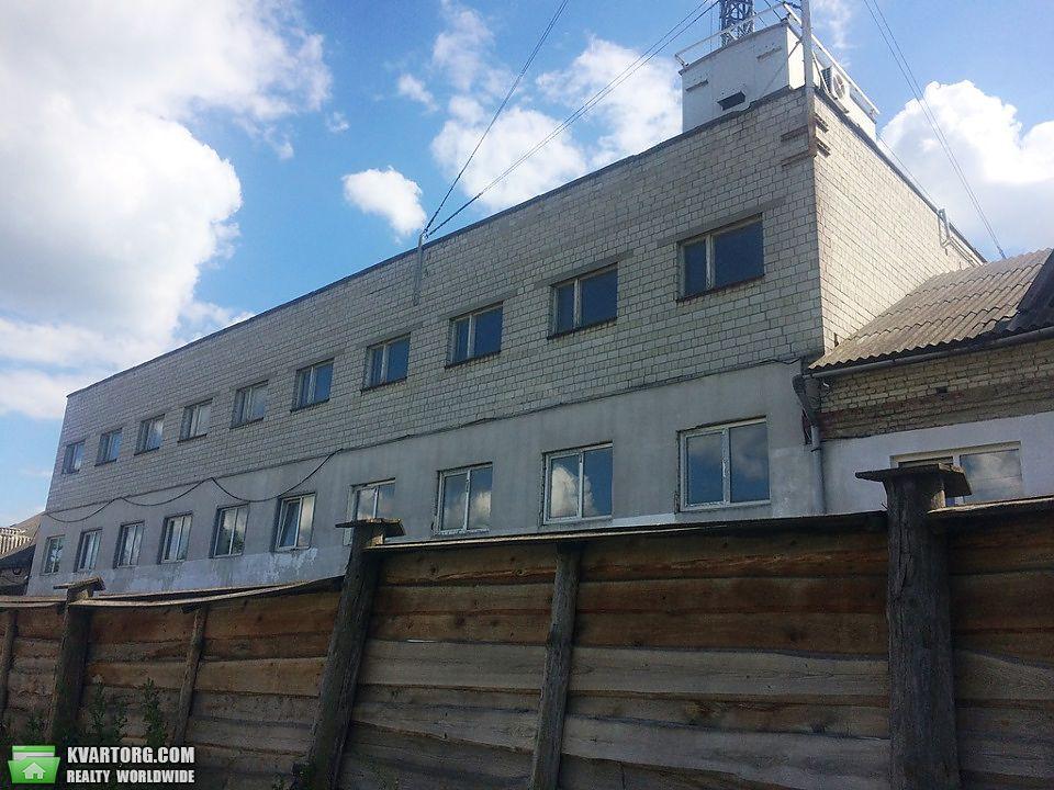 продам помещение Львов, ул.Ходорівська 8б - Фото 1