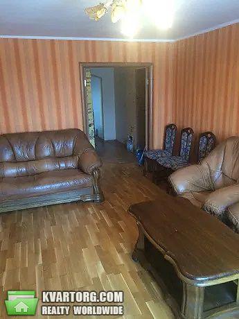 продам 3-комнатную квартиру Киев, ул. Победы пр 39 - Фото 6
