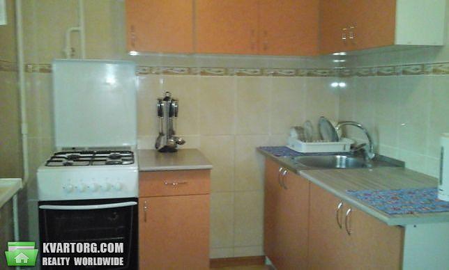 продам 1-комнатную квартиру Киев, ул. Северная 30 - Фото 6