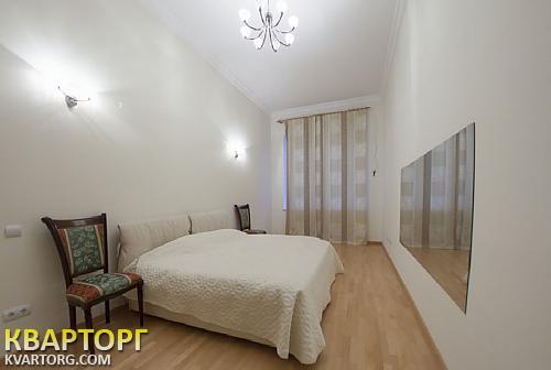 продам 4-комнатную квартиру Киев, ул. улица Горького  18 - Фото 6