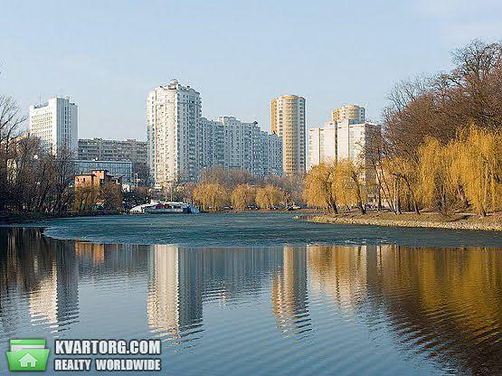 продам 3-комнатную квартиру. Киев, ул. Голосеевская 19. Цена: 79000$  (ID 2070635) - Фото 8