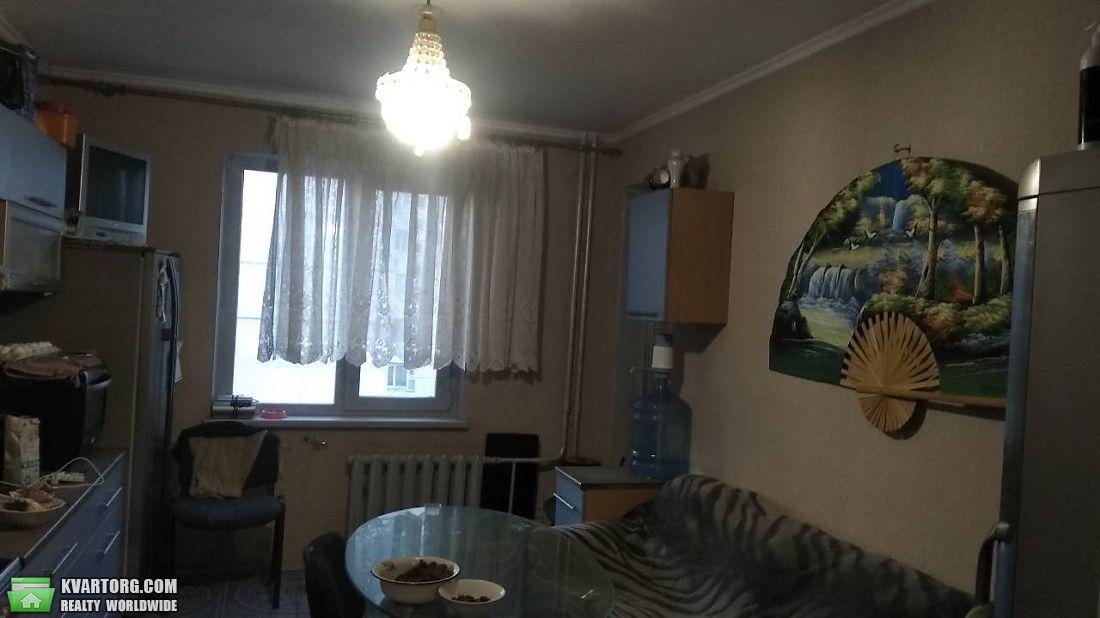 продам 3-комнатную квартиру. Киев, ул. Лисковская 30. Цена: 51000$  (ID 2146318) - Фото 9