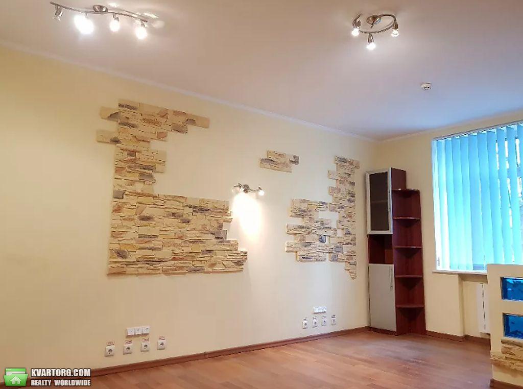 сдам офис. Киев, ул.лаврская . Цена: 1250$  (ID 2226561) - Фото 2