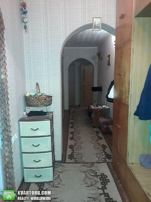 продам 3-комнатную квартиру. Одесса, ул.Ефимова . Цена: 64000$  (ID 2058338) - Фото 5