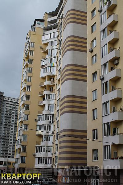 продам 2-комнатную квартиру Киев, ул. Руданского