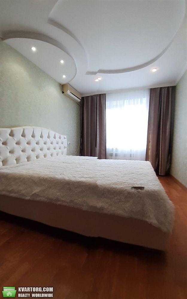 продам 4-комнатную квартиру Днепропетровск, ул.Тополь-3 30 - Фото 3