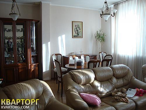 продам дом Днепропетровск, ул.р-н пр металлургов - Фото 8