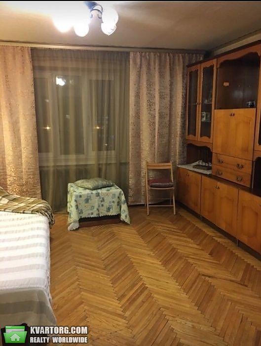 продам 2-комнатную квартиру Киев, ул. Автозаводская 5а - Фото 6