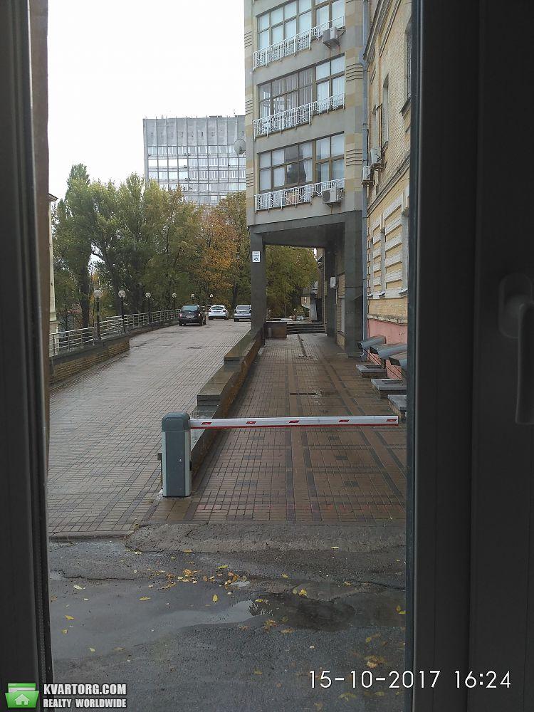 продам 2-комнатную квартиру. Киев, ул. Прорезная . Цена: 61000$  (ID 2058031) - Фото 8
